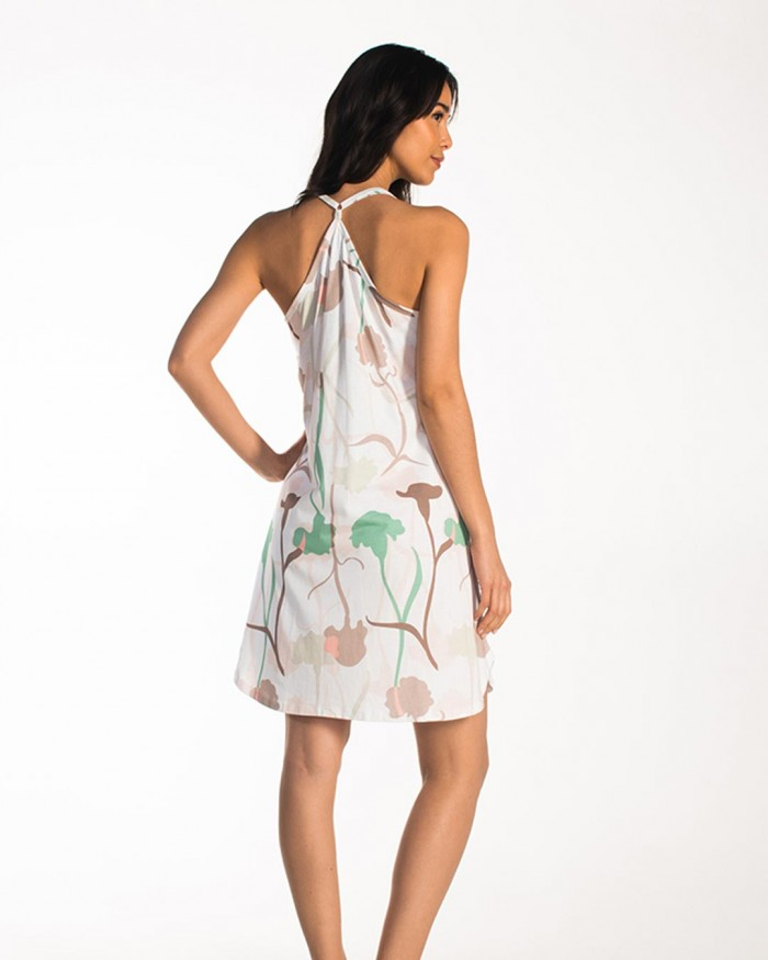 cyell-netherlands-spring-carnation-singlet-dress-back-dianes-lingerie-vancouver-1080x1350