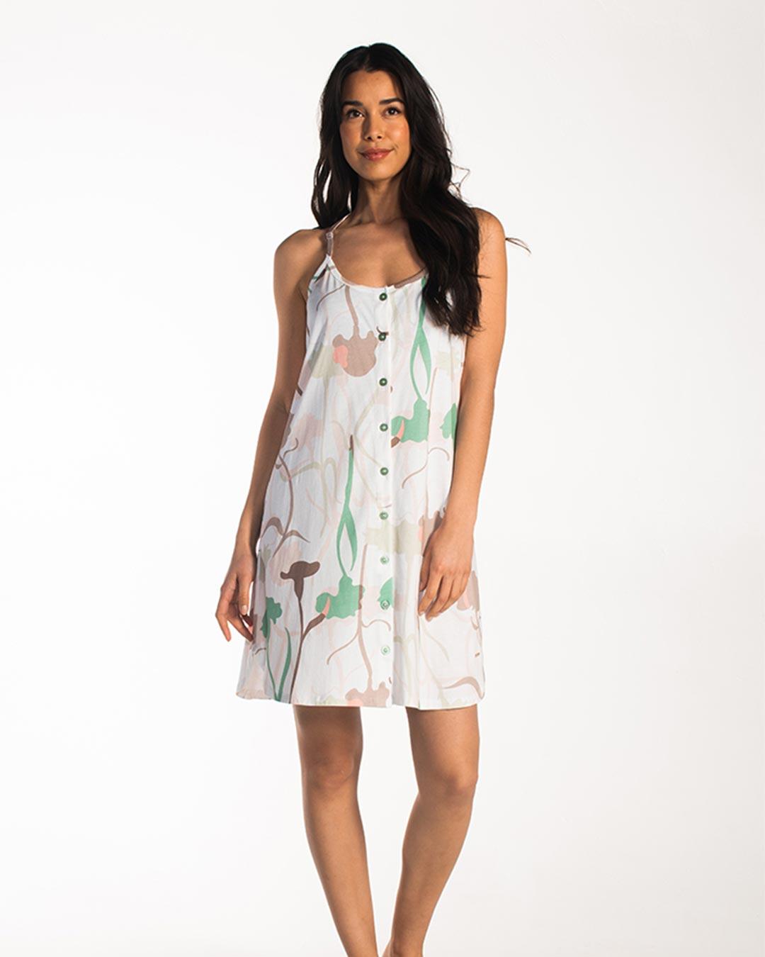 cyell-netherlands-spring-carnation-singlet-dress-front-dianes-lingerie-vancouver-1080x1350