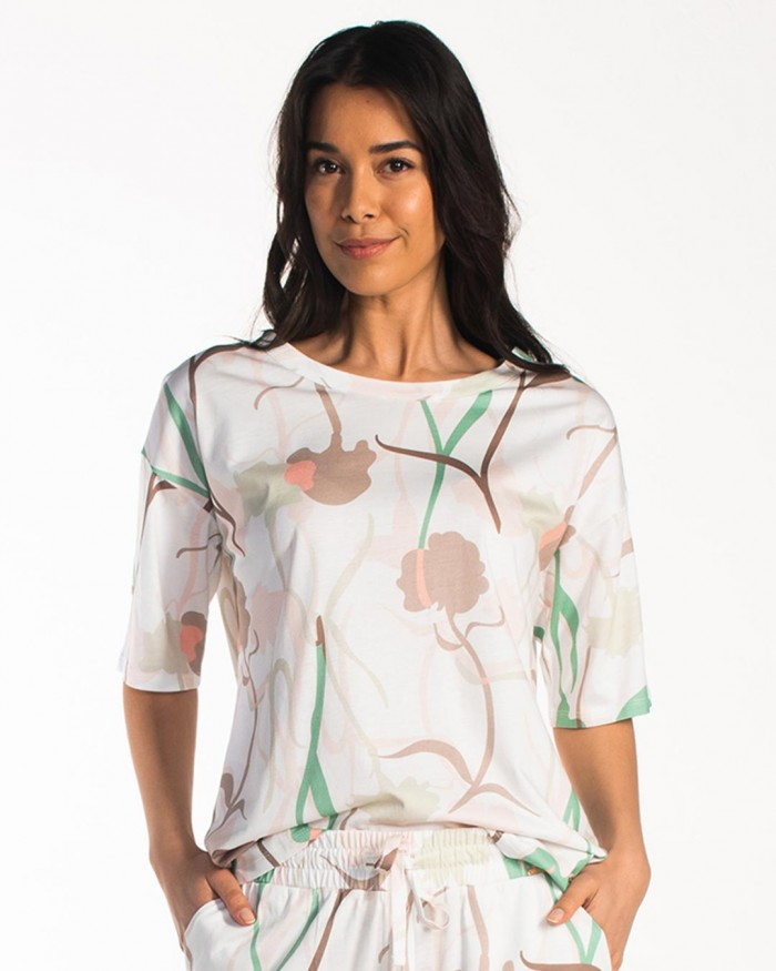 cyell-netherlands-spring-carnation-tee-front-dianes-lingerie-vancouver-1080x1350