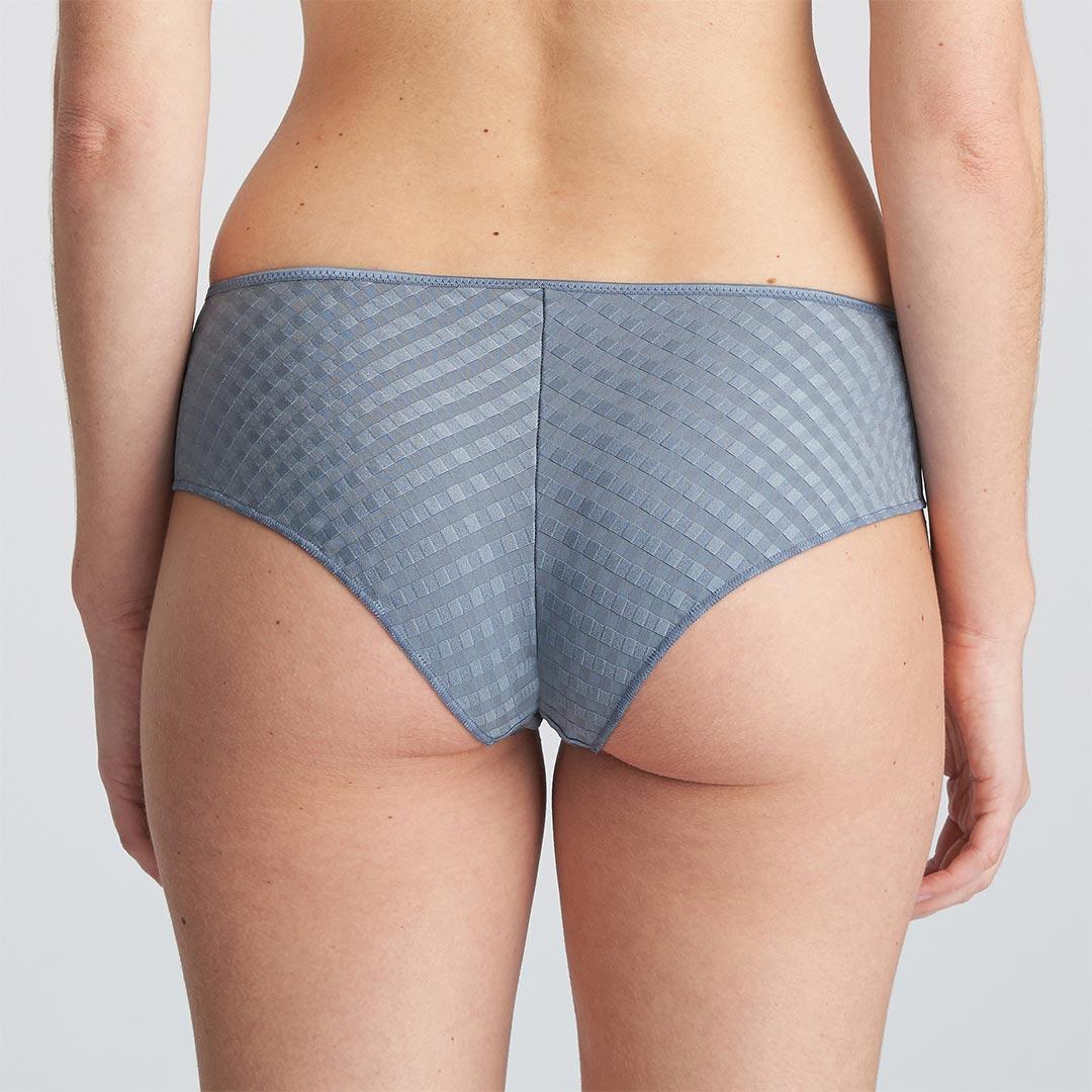 marie-jo-avero-hotpants-atb-0415-back-dianes-lingerie-vancouver-1080x1080
