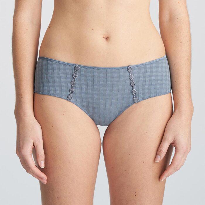 marie-jo-avero-hotpants-atb-0415-front-dianes-lingerie-vancouver-1080x1080