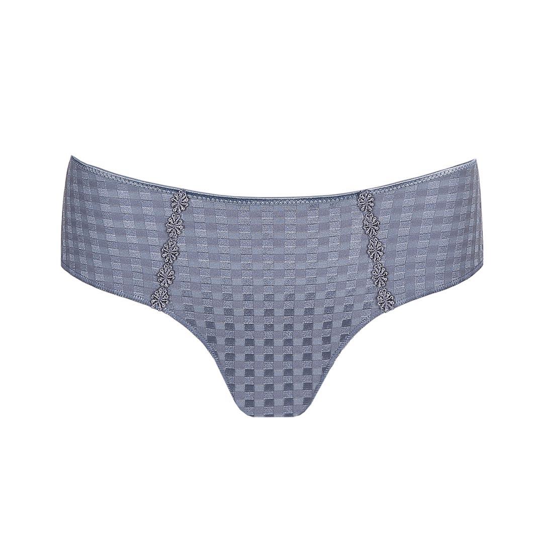marie-jo-avero-hotpants-atb-0415-ps-dianes-lingerie-vancouver-1080x1080