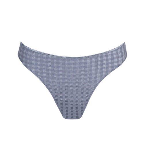 marie-jo-avero-thong-atb-0410-ps-dianes-lingerie-vancouver-1080x1080