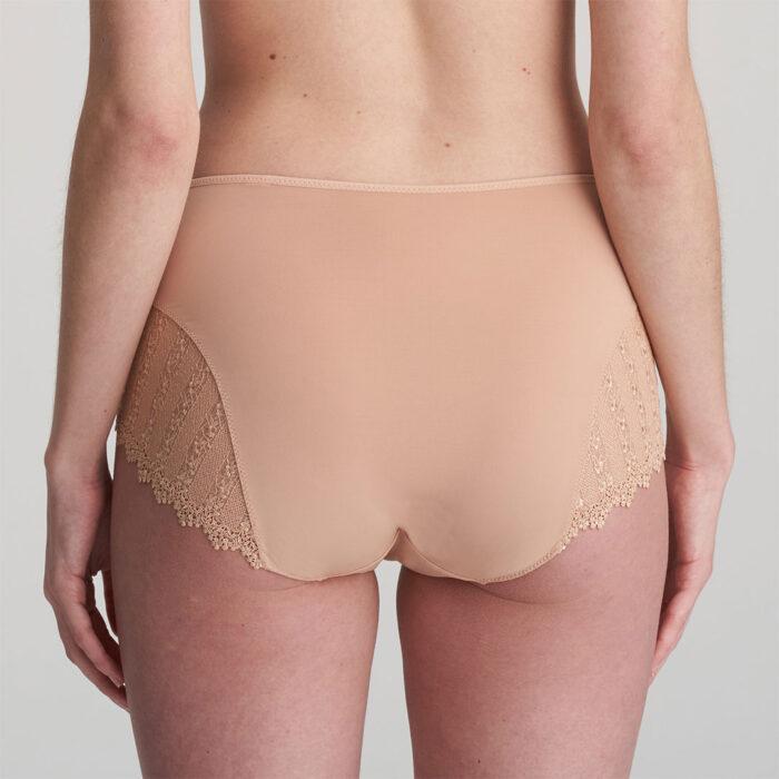 marie-jo-christy-full-briefs-lta-2381-back-dianes-lingerie-vancouver-1080x1080