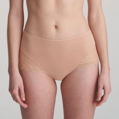 marie-jo-christy-full-briefs-lta-2381-front-dianes-lingerie-vancouver-1080x1080