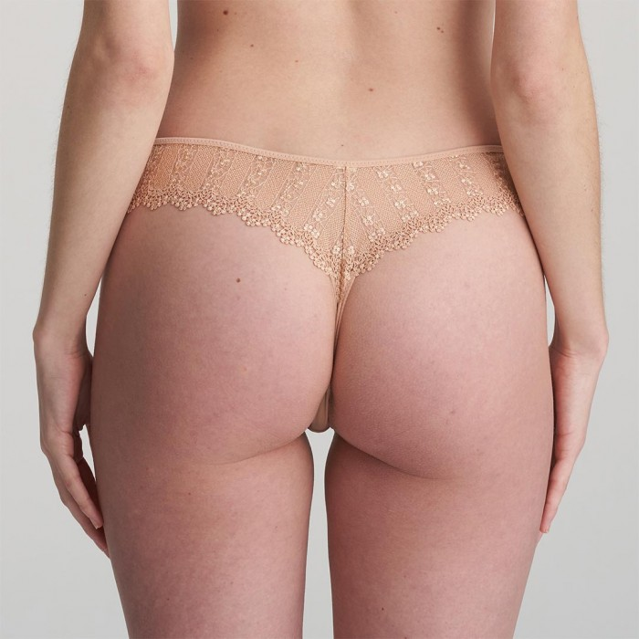 marie-jo-christy-thong-lta-2380-back-dianes-lingerie-vancouver-1080x1080