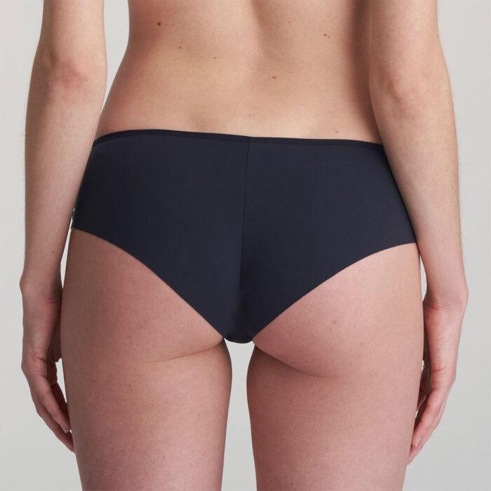 marie-jo-leda-hotpants-2522-back-dianes-lingerie-vancouver-1080x1080