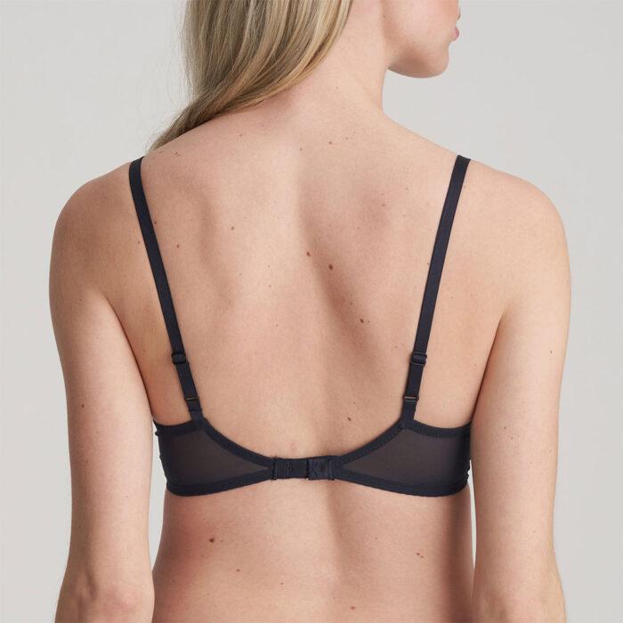 marie-jo-leda-round-bra-nib-2526-back-dianes-lingerie-vancouver-1080x1080