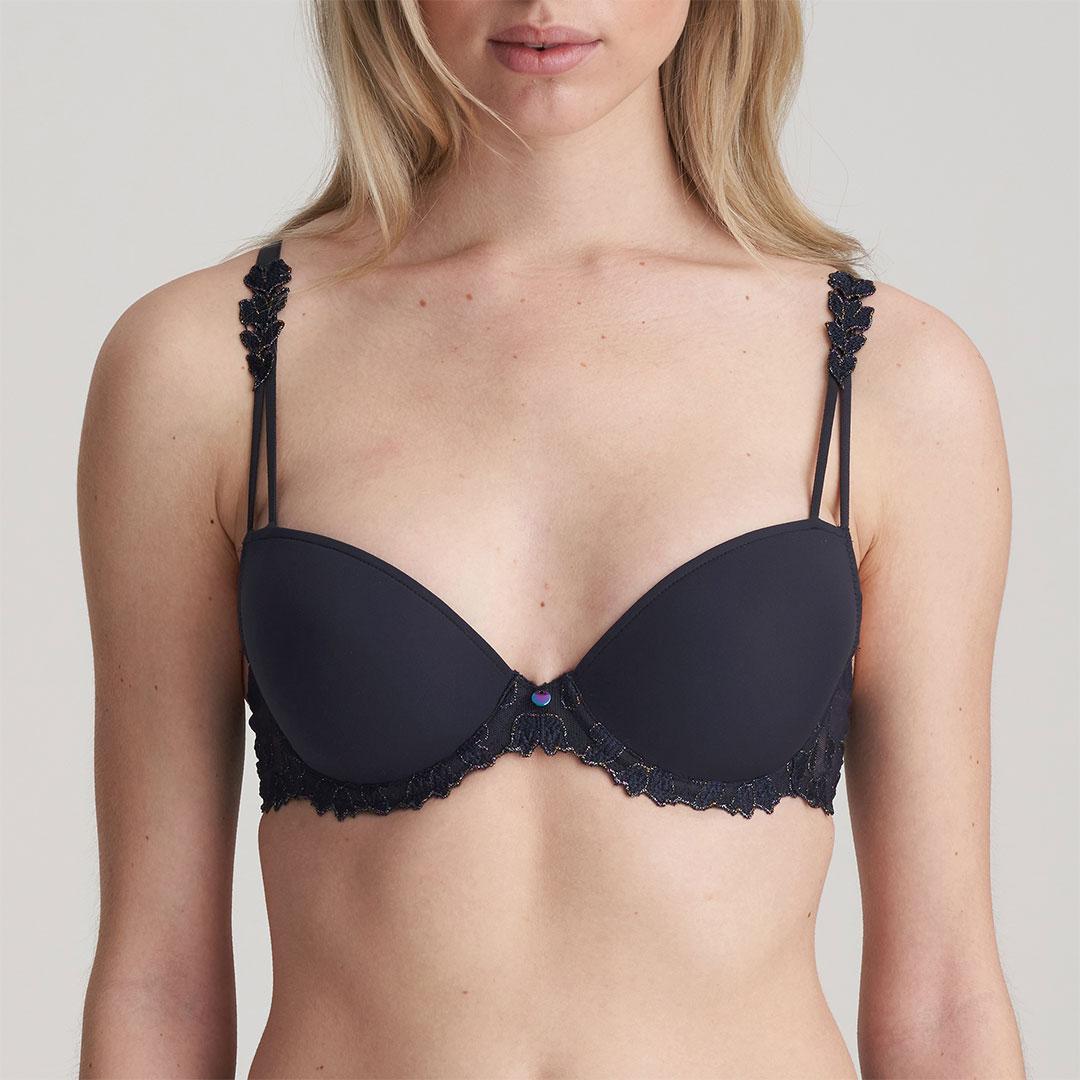 marie-jo-leda-round-bra-nib-2526-front-dianes-lingerie-vancouver-1080x1080