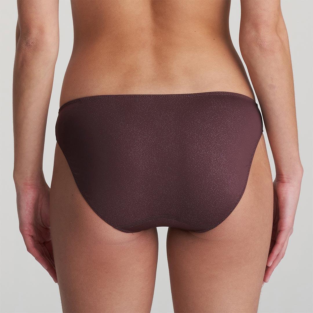 marie-jo-tom-rio-brief-aub-0820-back-dianes-lingerie-vancouver-1080x1080