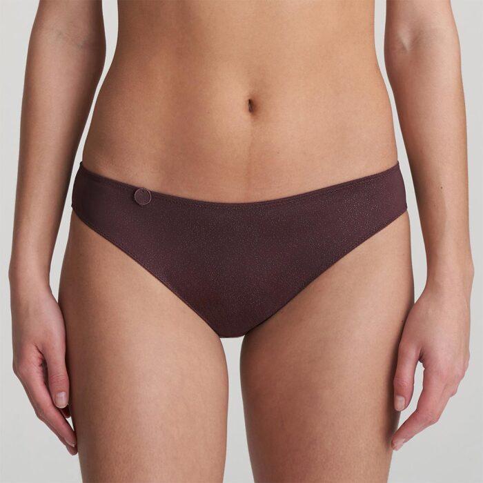 marie-jo-tom-rio-brief-aub-0820-front-dianes-lingerie-vancouver-1080x1080
