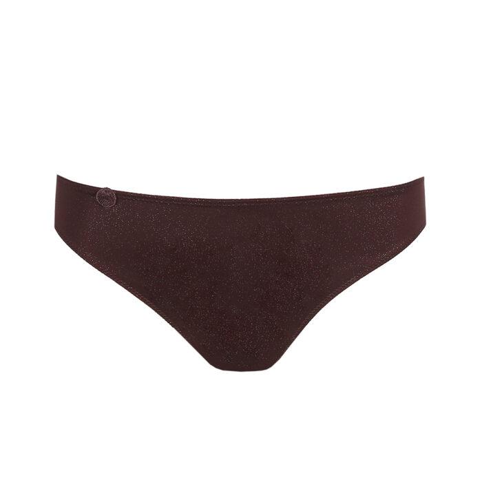 marie-jo-tom-rio-brief-aub-0820-ps-dianes-lingerie-vancouver-1080x1080
