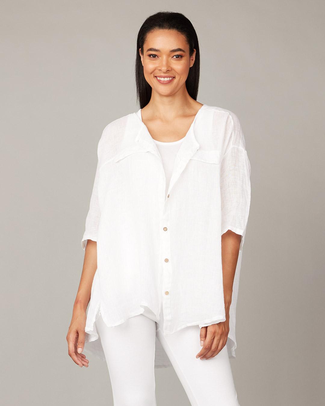 pistache-clothing-breezy-loose-blouse-white-dianes-lingerie-vancouver-1080x1080