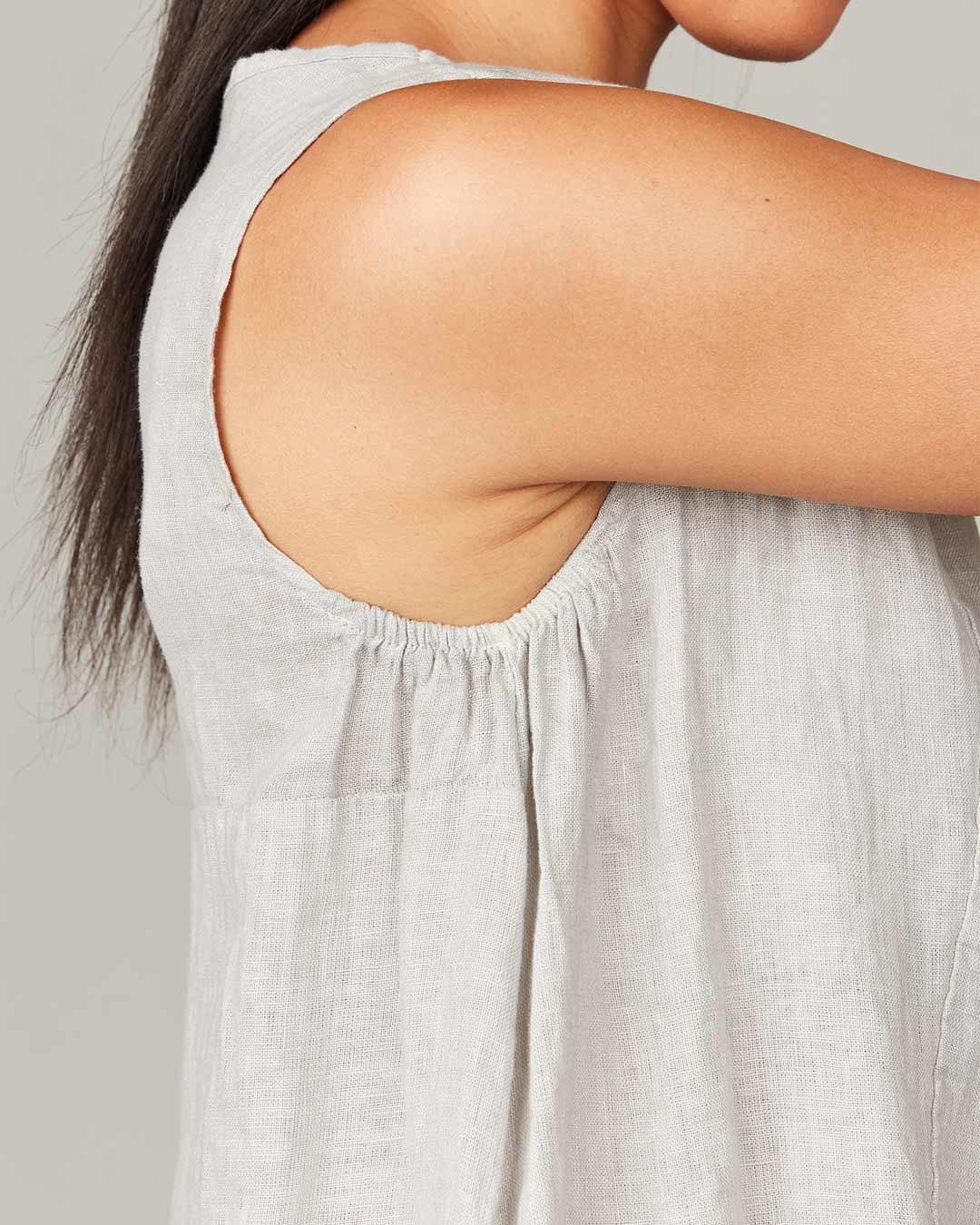 pistache-clothing-comfort-dress-pebble-02-dianes-lingerie-vancouver-1080x1080