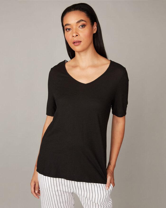 pistache-clothing-italian-t-shirt-black-dianes-lingerie-vancouver-1080x1080