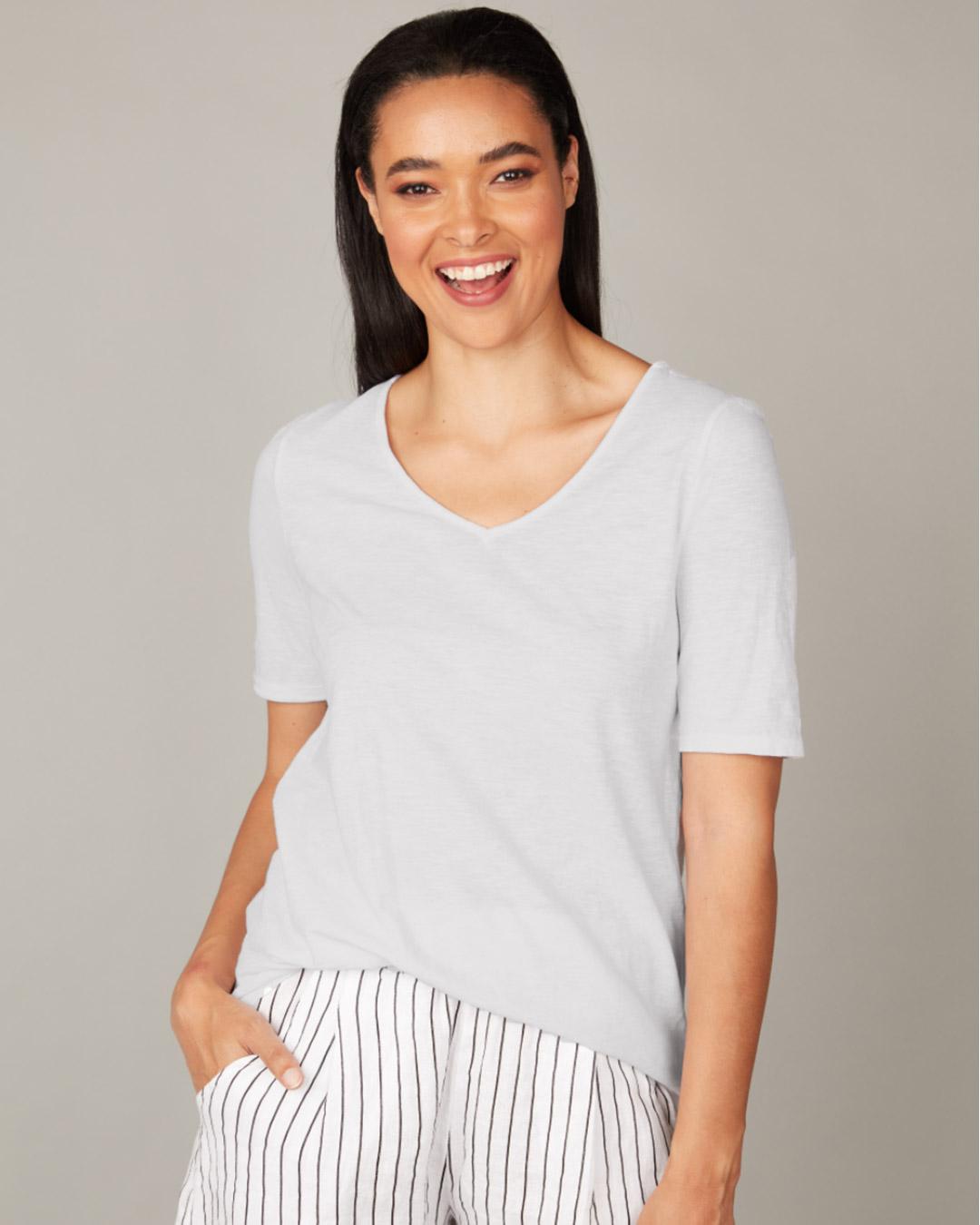 pistache-clothing-italian-t-shirt-pebble-dianes-lingerie-vancouver-1080x1080