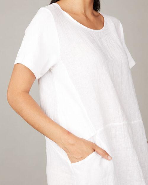 pistache-clothing-linen-ss-dress-white-02-dianes-lingerie-vancouver-1080x1080