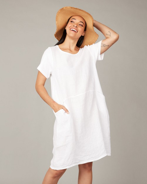 pistache-clothing-linen-ss-dress-white-dianes-lingerie-vancouver-1080x1080