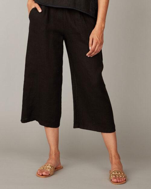 pistache-clothing-relaxed-linen-pant-black-dianes-lingerie-vancouver-1080x1080