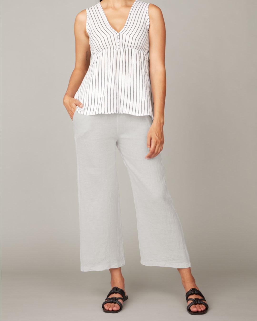pistache-clothing-relaxed-linen-pant-pebble-dianes-lingerie-vancouver-1080x1080