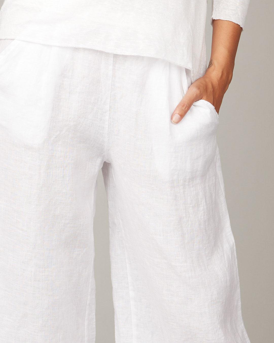 pistache-clothing-relaxed-linen-pant-white-dianes-lingerie-vancouver-1080x1080