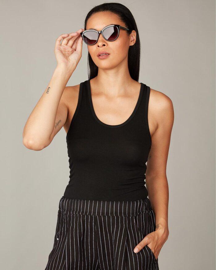 pistache-clothing-second-skin-tank-black-dianes-lingerie-vancouver-1080x1080