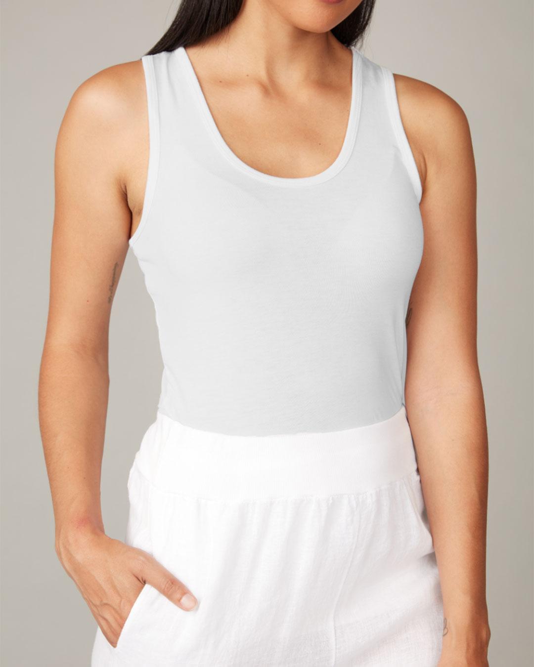 pistache-clothing-second-skin-tank-pebble-dianes-lingerie-vancouver-1080x1080