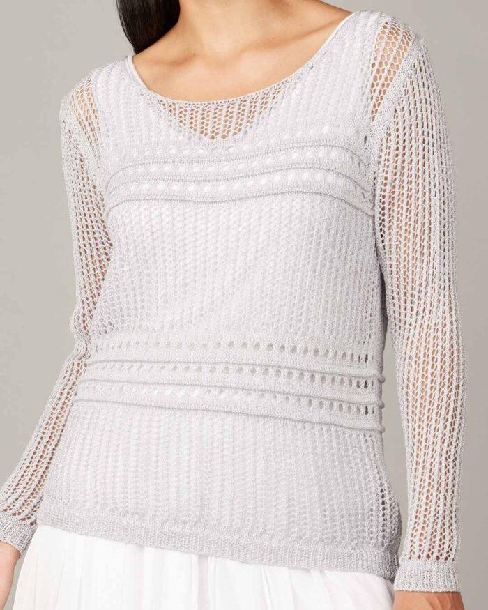 pistache-clothing-summer-crochet-sweater-pebble-dianes-lingerie-vancouver-1080x1080