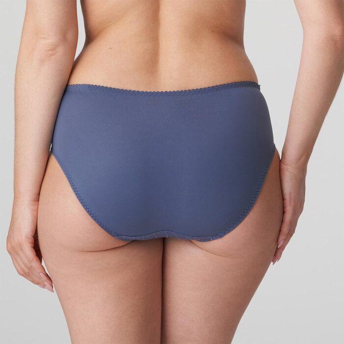 primadonna-deauville-full-brief-nis-1811-back-dianes-lingerie-vancouver-1080x1080