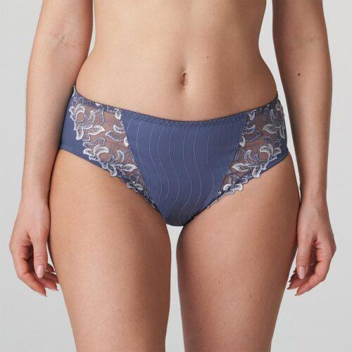 primadonna-deauville-full-brief-nis-1811-front-dianes-lingerie-vancouver-1080x1080