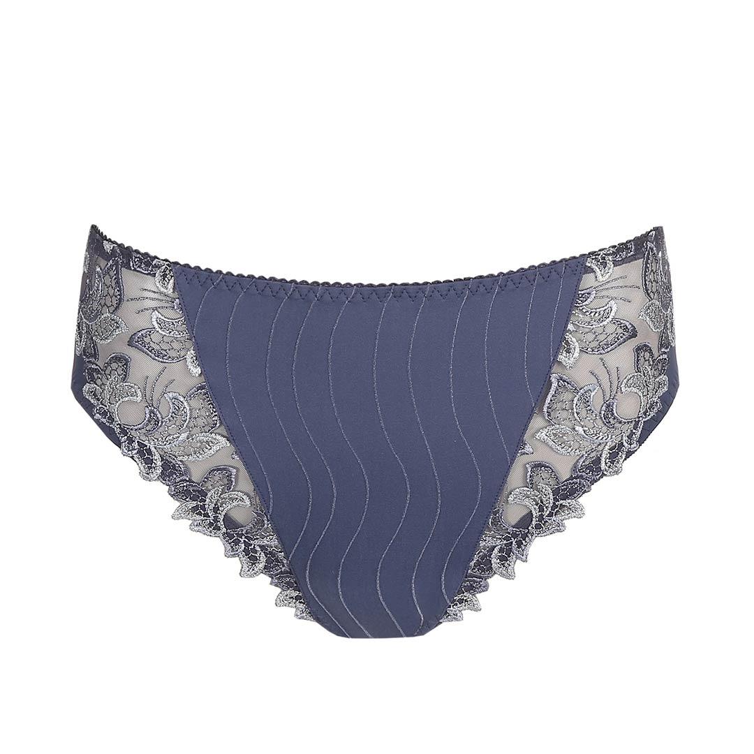 primadonna-deauville-full-brief-nis-1811-ps-dianes-lingerie-vancouver-1080x1080