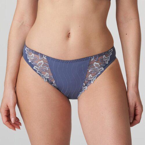 primadonna-deauville-rio-brief-nis-1810-front-dianes-lingerie-vancouver-1080x1080