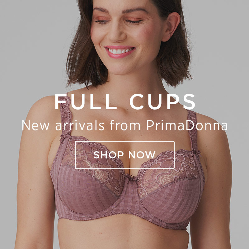 primadonna-madison-full-cup-dianes-lingerie-vancouver-800x800