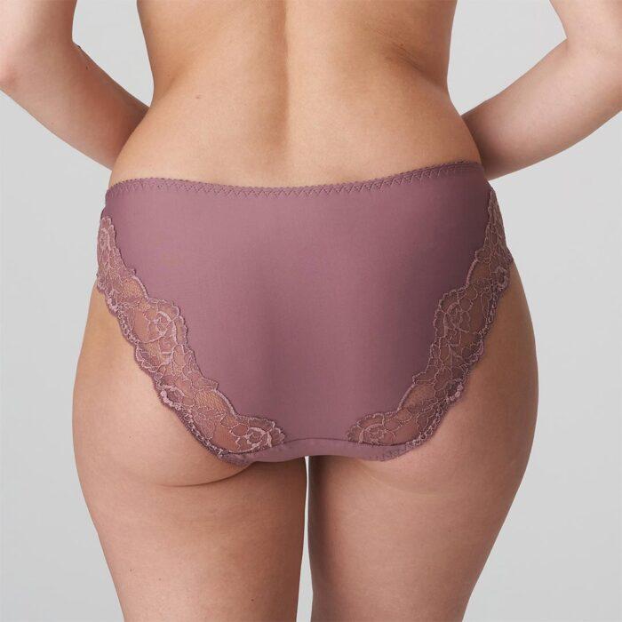 primadonna-madison-rio-brief-sat-2125-back-dianes-lingerie-vancouver-1080x1080