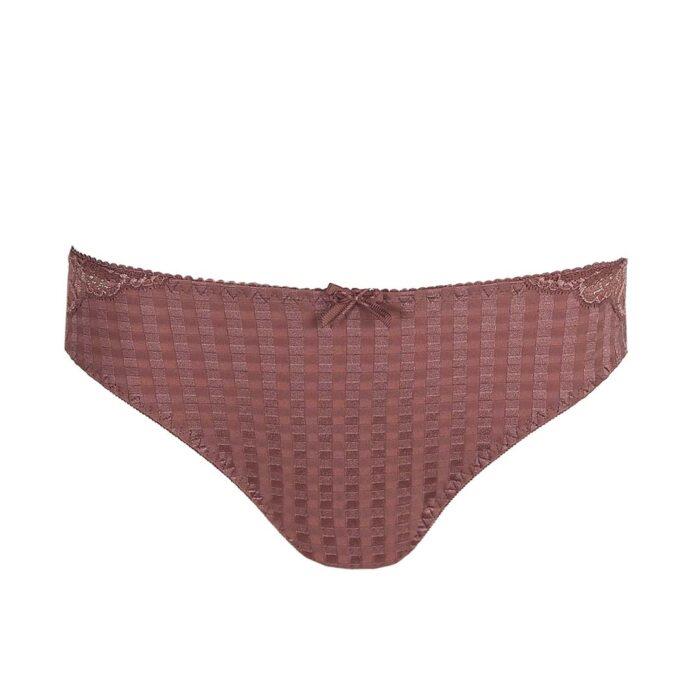 primadonna-madison-rio-brief-sat-2125-ps-dianes-lingerie-vancouver-1080x1080