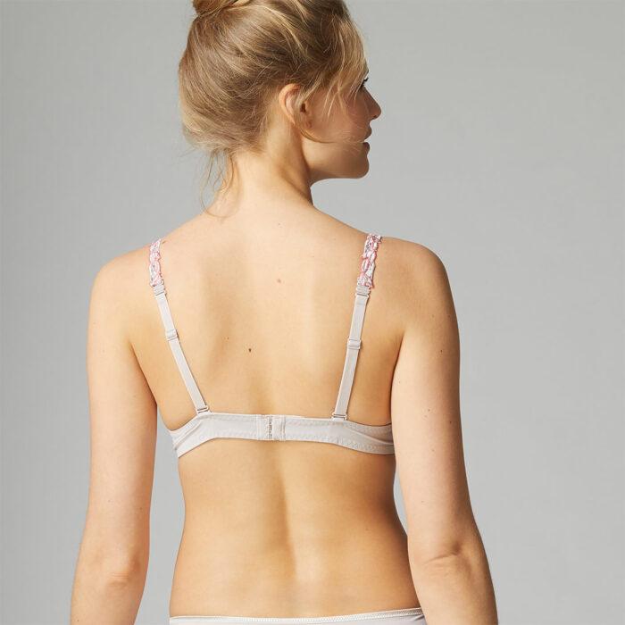 simone-perele-andora-3d-plunge-bra-divlin-1315-back-dianes-lingerie-vancouver-1080x1080