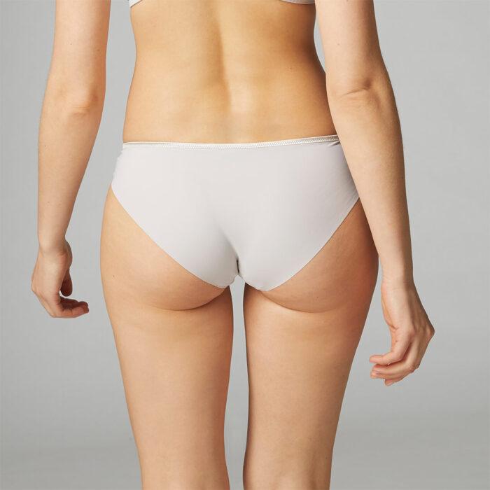 simone-perele-andora-bikini-brief-divlin-1727-back-dianes-lingerie-vancouver-1080x1080