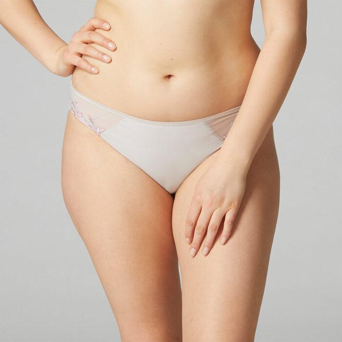 simone-perele-andora-bikini-brief-divlin-1727-front-dianes-lingerie-vancouver-1080x1080
