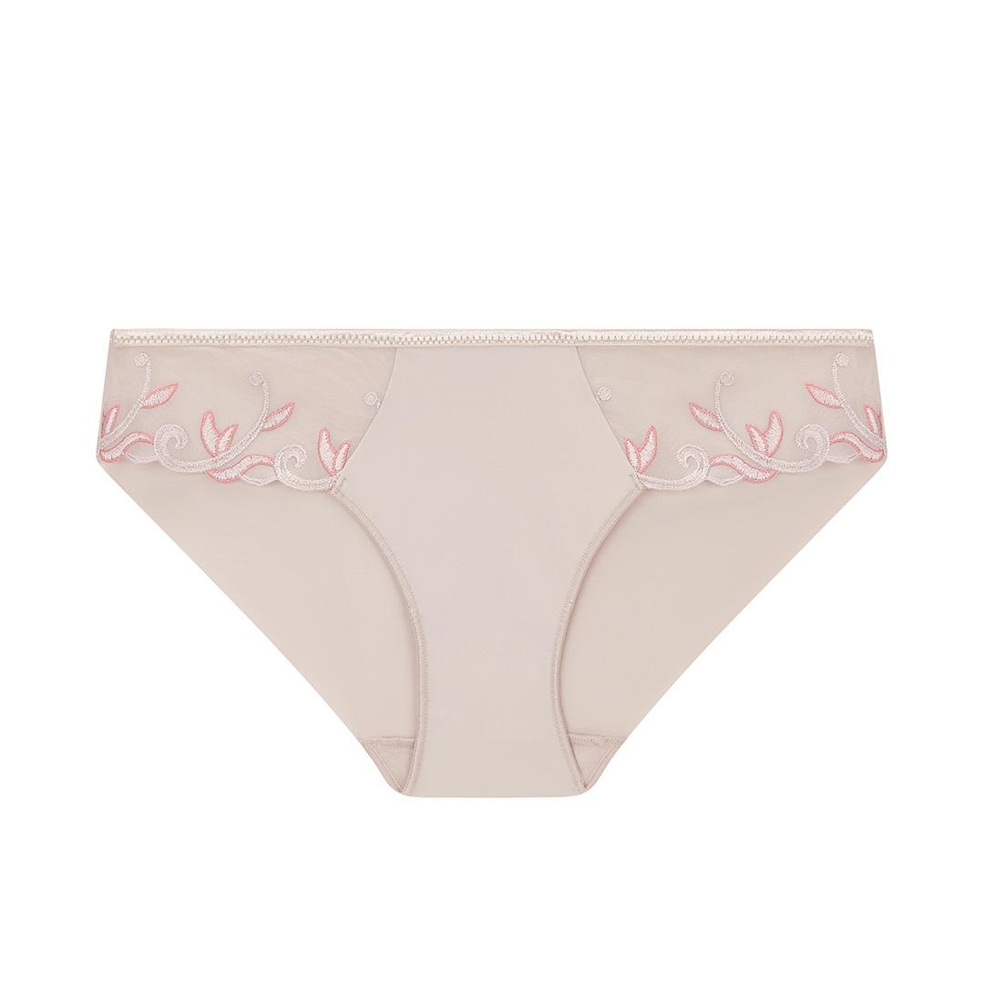 simone-perele-andora-bikini-brief-divlin-1727-ps2-dianes-lingerie-vancouver-1080x1080