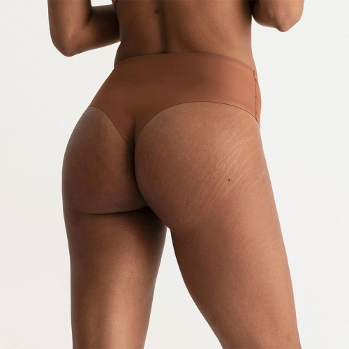evelyn-and-bobbie-high-waisted-thong-clay-back-dianes-lingerie-vancouver-1080x1080
