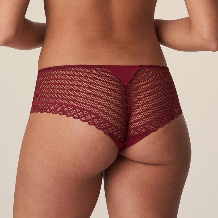 primadonna-east-end-hotpant-rbd-back3-1932-dianes-lingerie-vancouver-1080x1080