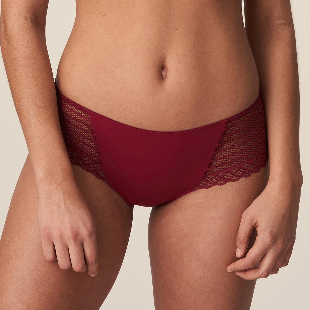 primadonna-east-end-hotpant-rbd-front3-1932-dianes-lingerie-vancouver-1080x1080
