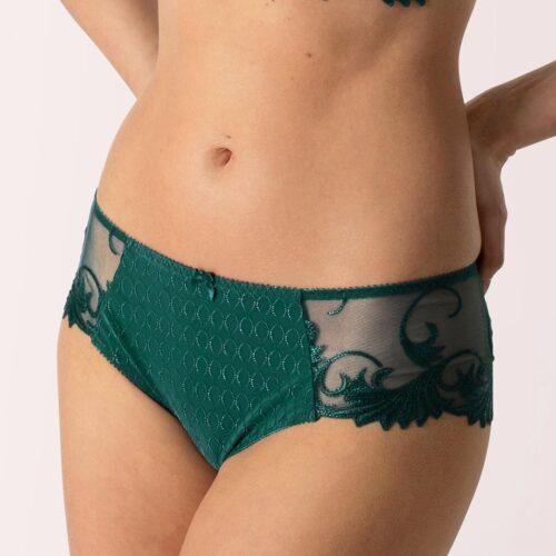 empreinte-thalia-invisible-panty-cypres-1556-front2-dianes-lingerie-vancouver-1080x1080