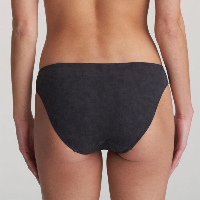 marie-jo-samuel-rio-brief-sth-2120-back-dianes-lingerie-vancouver-1080x1080