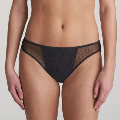 marie-jo-samuel-rio-brief-sth-2120-front-dianes-lingerie-vancouver-1080x1080