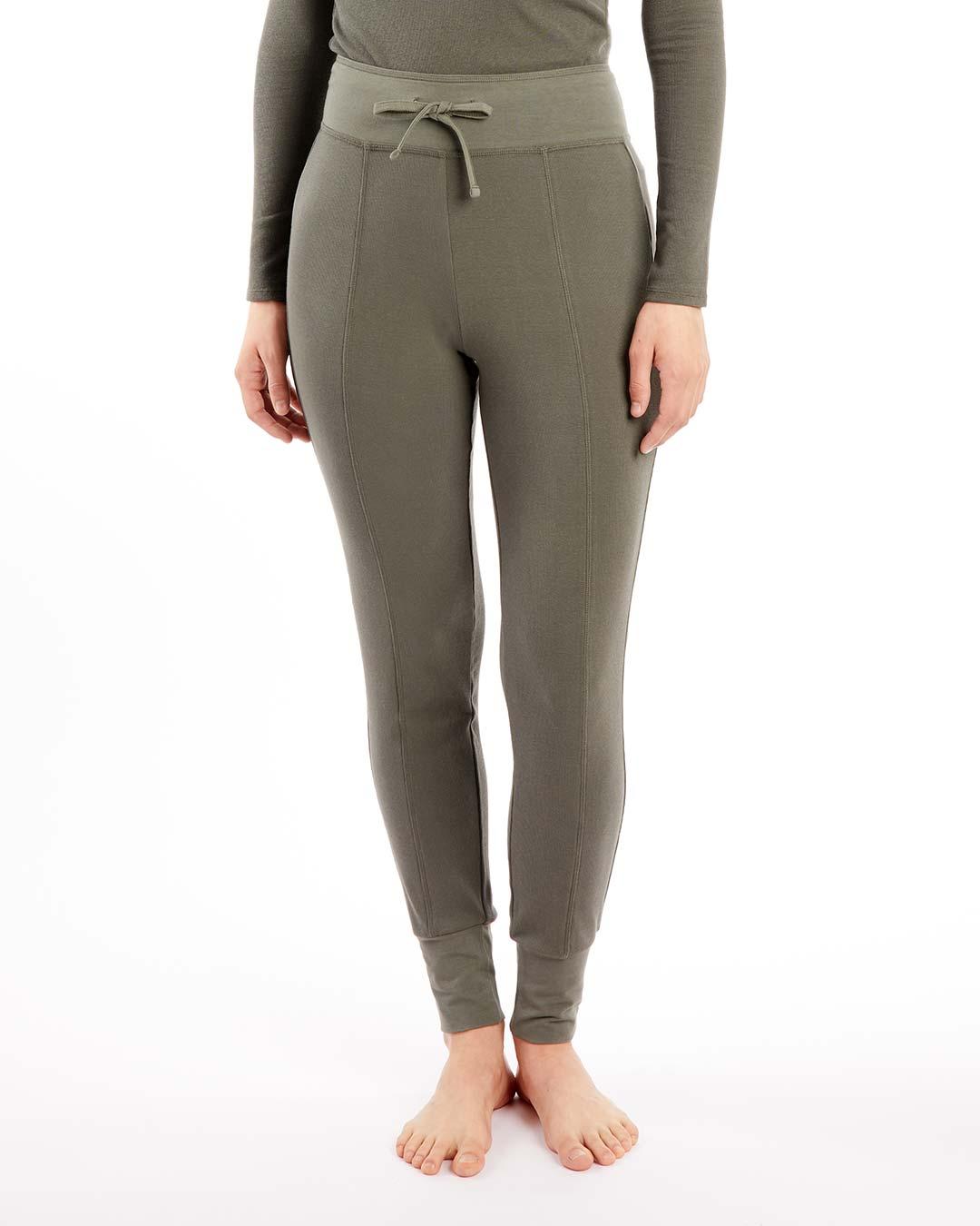 paper-label-danika-jogger-ash-green-front-dianes-lingerie-vancouver-1080x1350