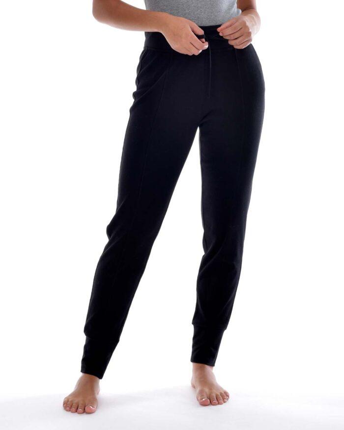 paper-label-danika-jogger-black-front-dianes-lingerie-vancouver-1080x1350