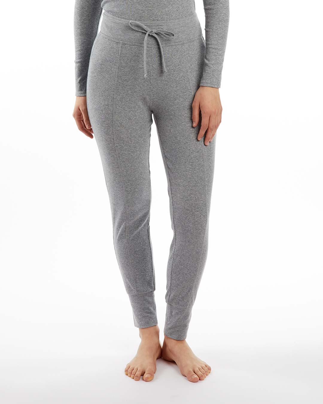 paper-label-danika-jogger-grey-mix-front-dianes-lingerie-vancouver-1080x1350
