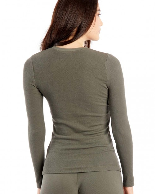 paper-label-lisa-ls-top-ash-green-back-dianes-lingerie-vancouver-1080x1350
