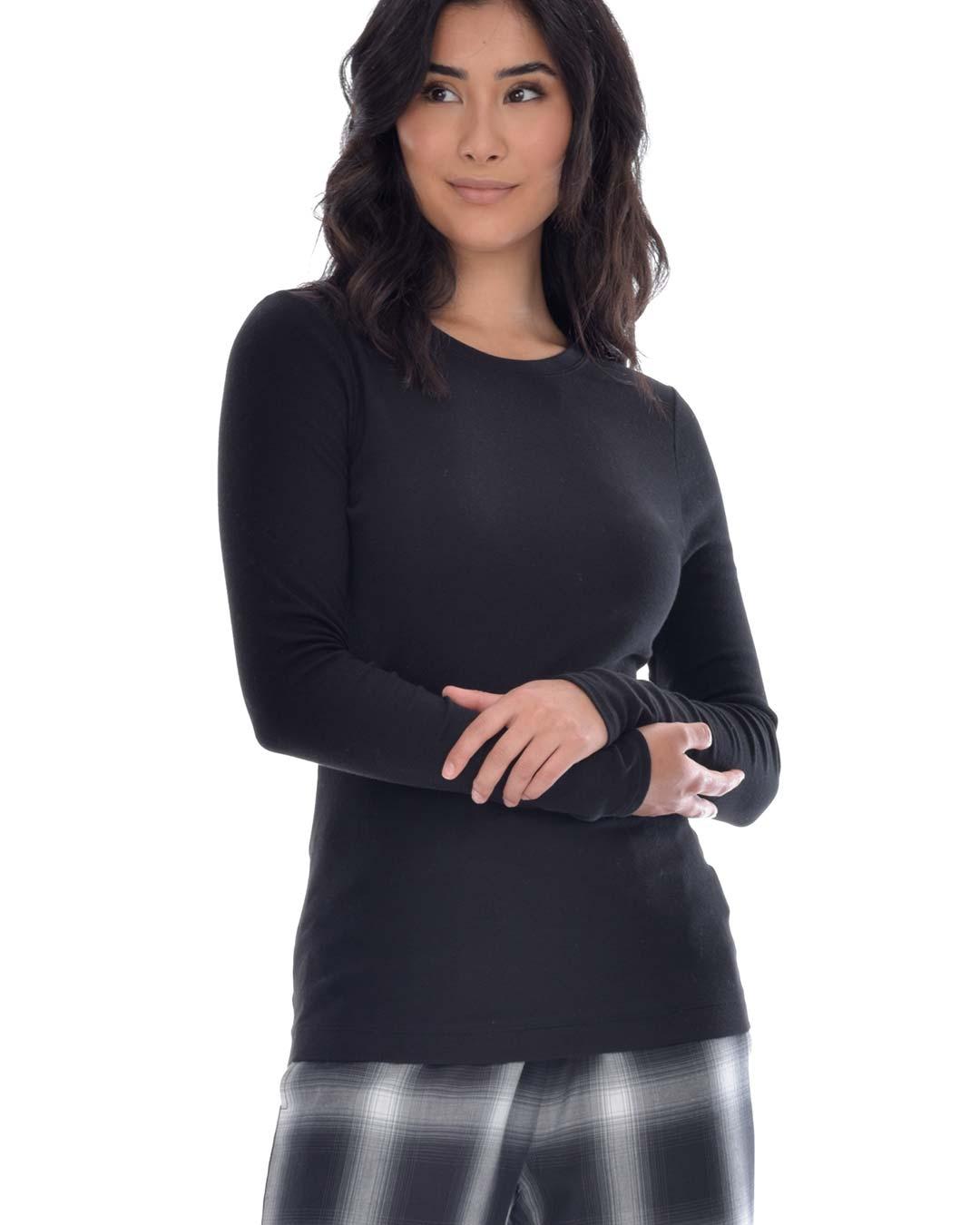 paper-label-lisa-ls-top-black-front-dianes-lingerie-vancouver-1080x1350